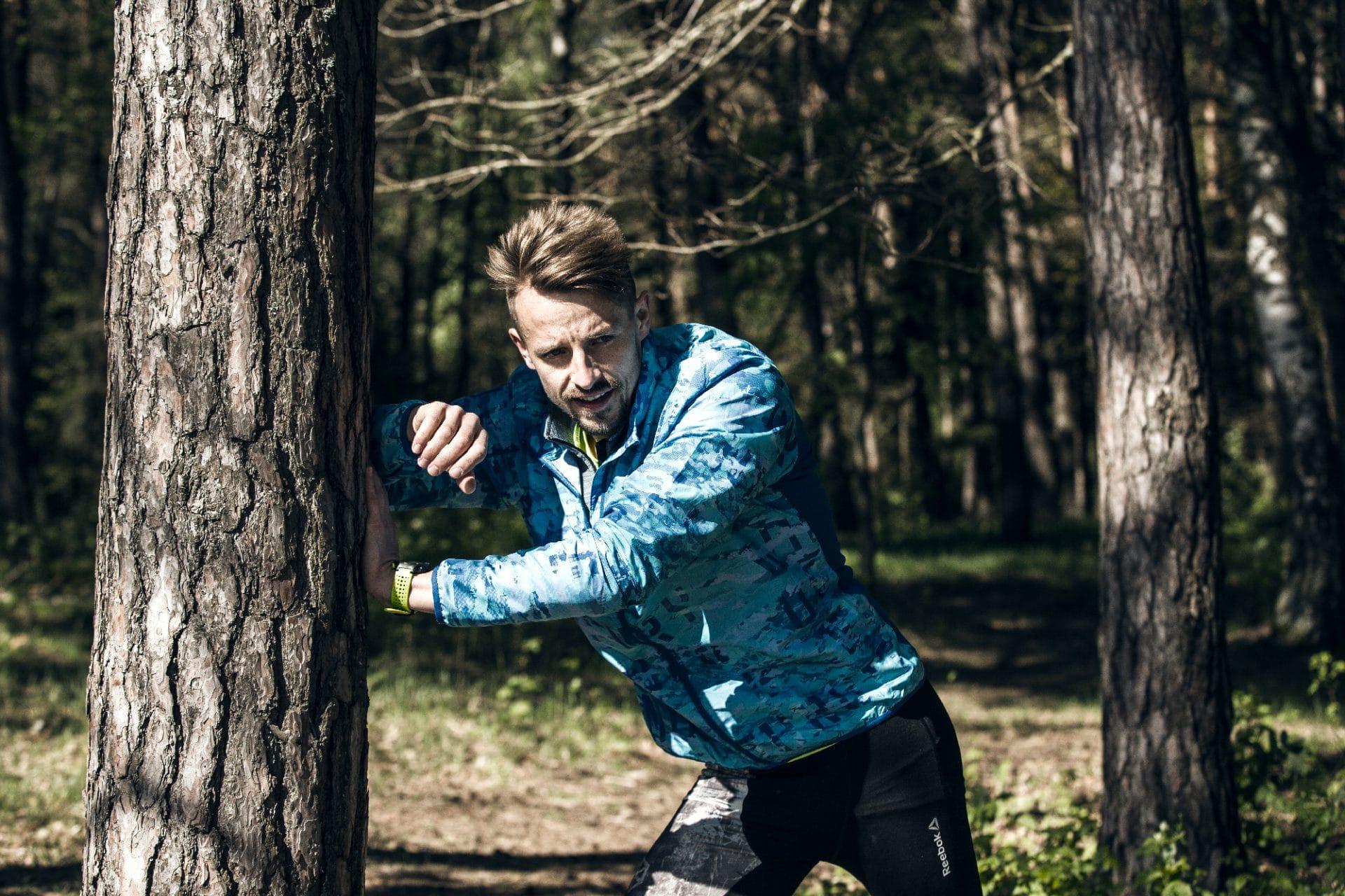 Kaip Kvėpuoti Bėgant: šono dūrimas, kvėpavimo dažnis ir kt..