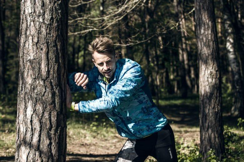 Kaip Kvėpuoti Bėgant, ignas dombrauskis