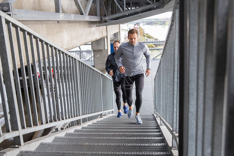 Motyvacija Bėgti: 9 Itin Lengvi Būdai Jai Išlaikyti, o Gal Net Surasti